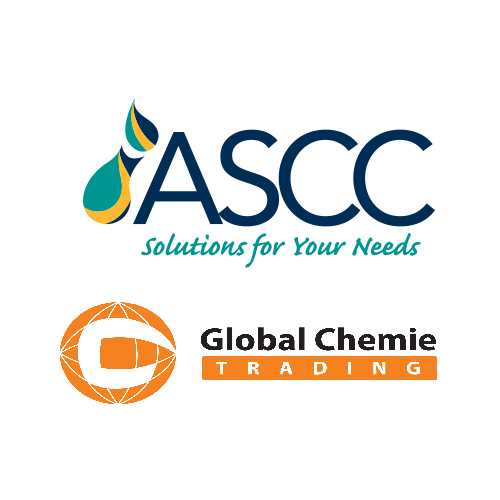 ASCC Group of Companies expands into the Thailand market