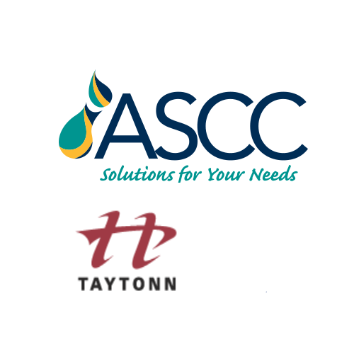 ASCC Group of Companies expands into the Flavour & Fragrance industry in Asia Pacific with the Acquisition of Taytonn, a leader in the supply and distribution of Flavour & Fragrance Ingredients