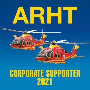2021_Corporate Supporter